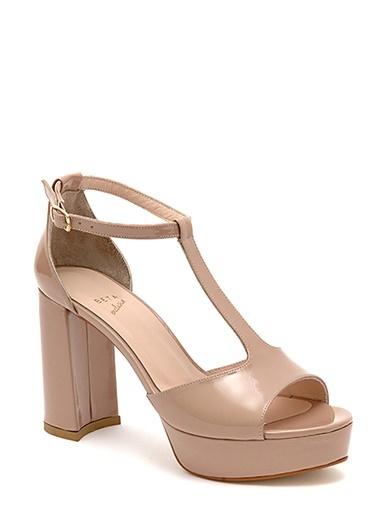 Sandalet Beta